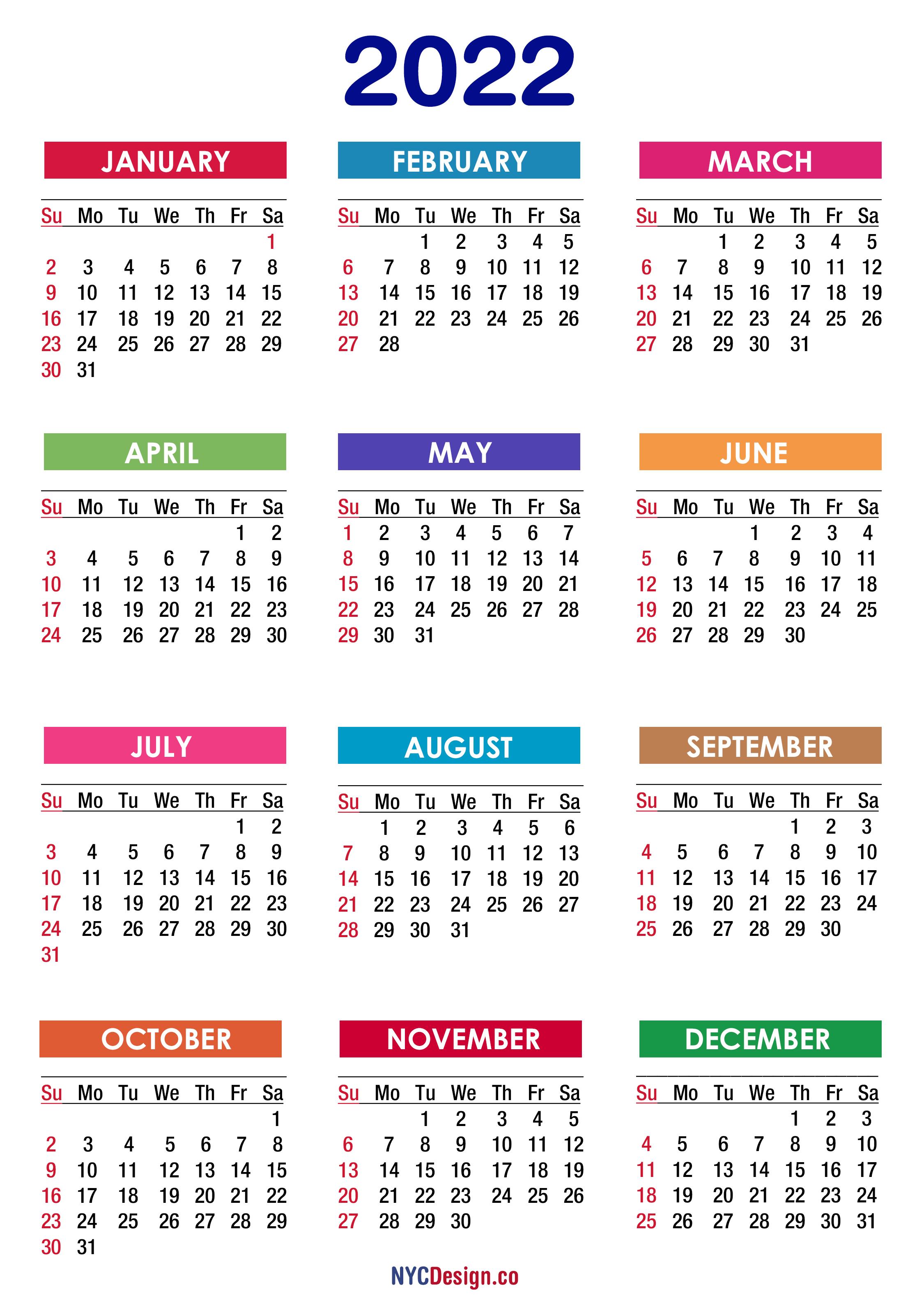 Berkeley 2022 Academic Calendar.Lunar Calendar Uc Berkeley 2021 22 Academic Calendar